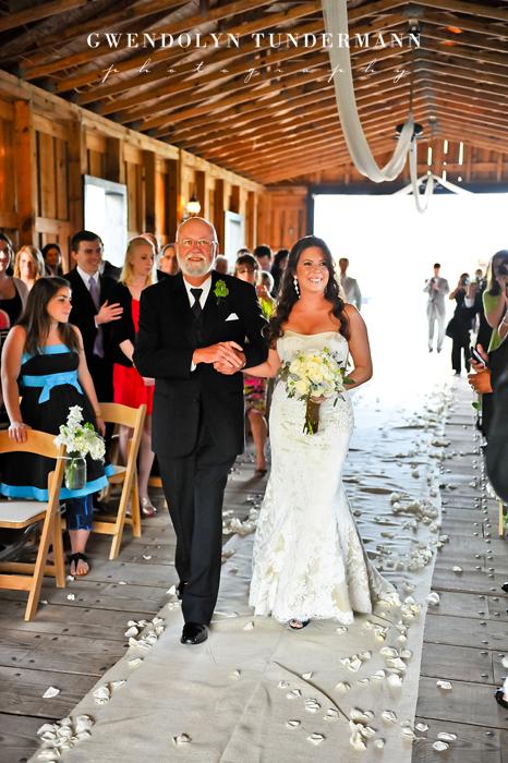 Keeler-Property-Wedding-Photos-16.JPG