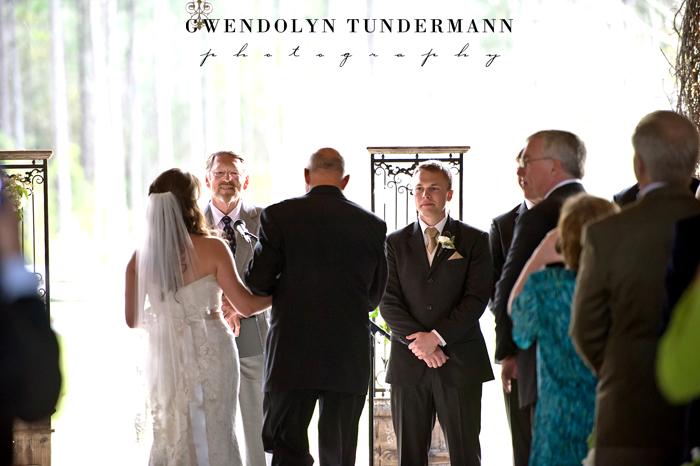 Keeler-Property-Wedding-Photos-17.JPG