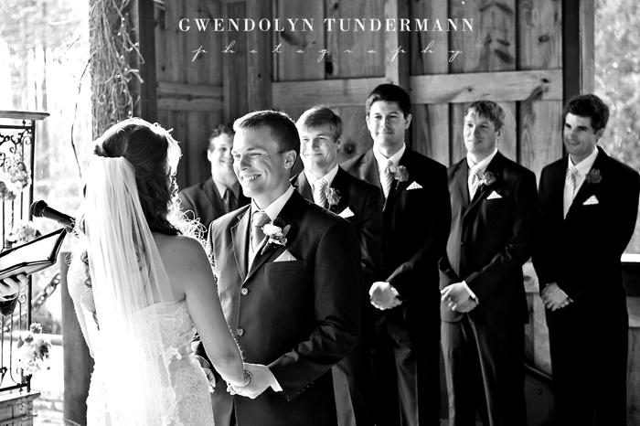 Keeler-Property-Wedding-Photos-19.JPG