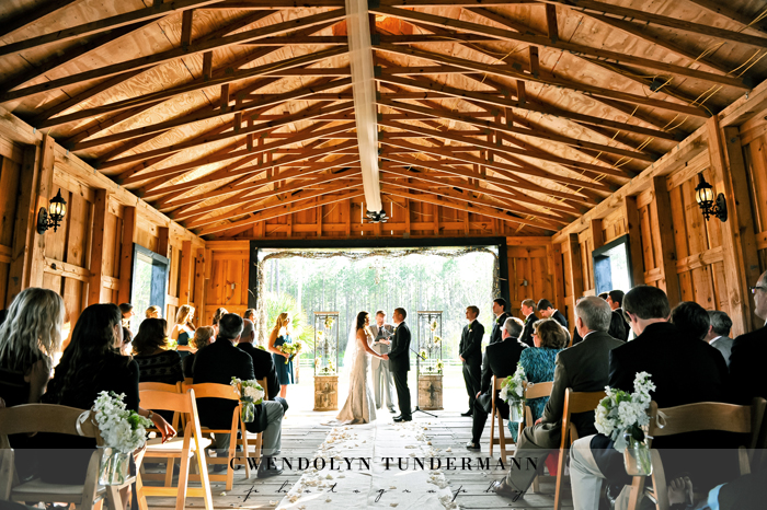 Keeler-Property-Wedding-Photos-20.JPG