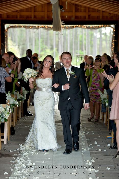 Keeler-Property-Wedding-Photos-26.JPG