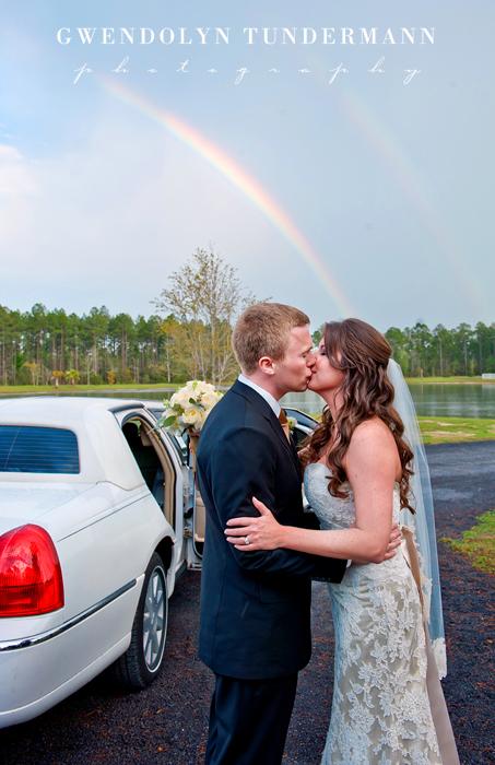 Keeler-Property-Wedding-Photos-27.JPG