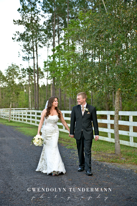 Keeler-Property-Wedding-Photos-28.JPG
