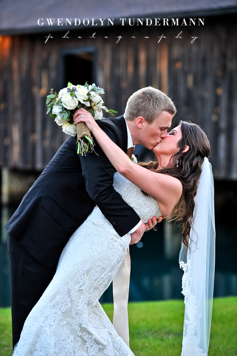Keeler-Property-Wedding-Photos-32.JPG
