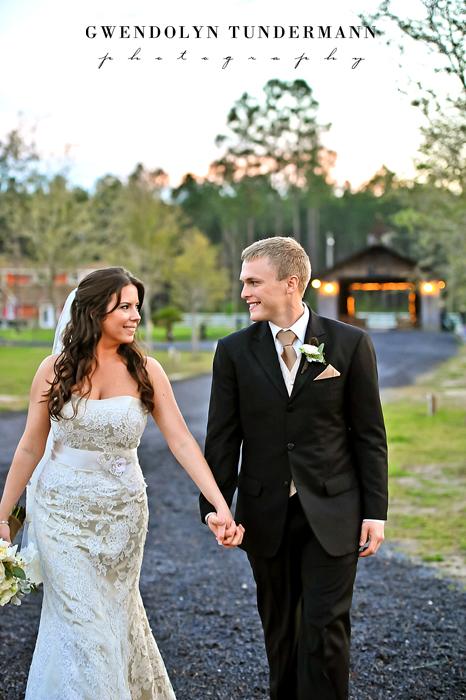 Keeler-Property-Wedding-Photos-34.JPG