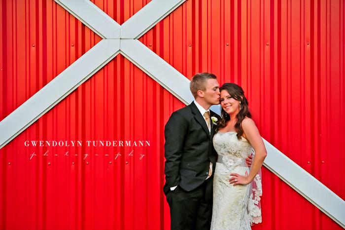 Keeler-Property-Wedding-Photos-35.JPG