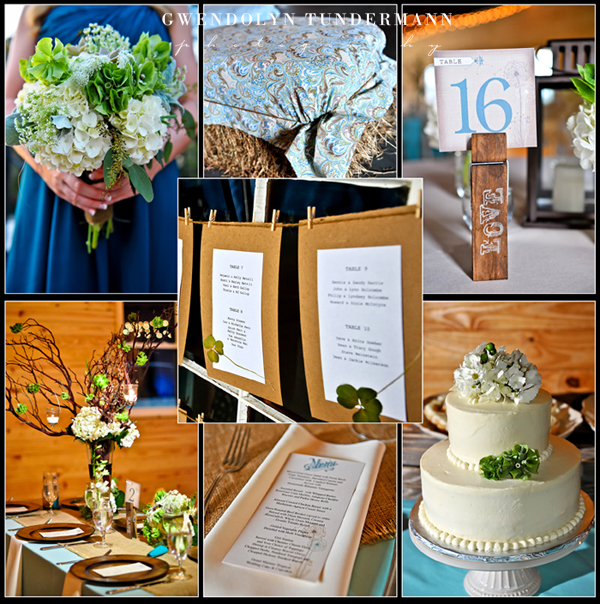 Keeler-Property-Wedding-Photos-37.JPG