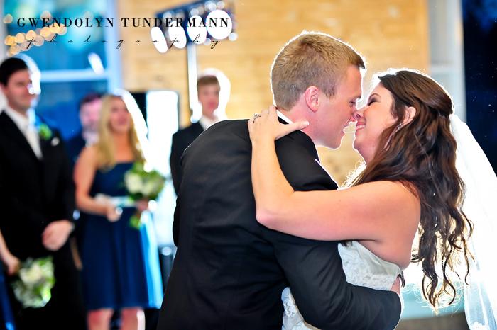 Keeler-Property-Wedding-Photos-41.JPG