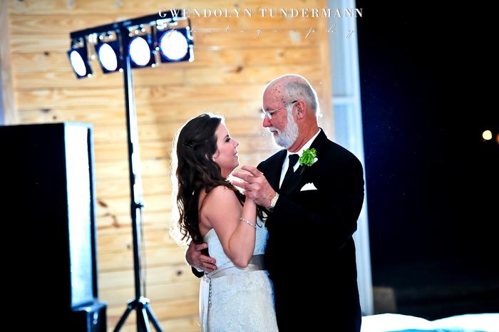 Keeler-Property-Wedding-Photos-42.JPG