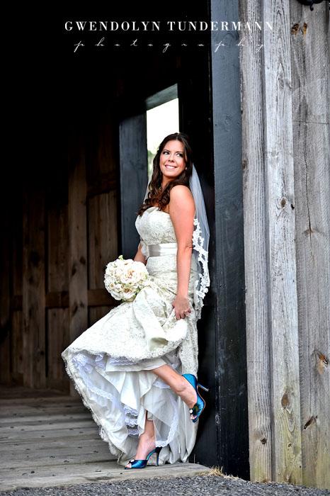 Keeler-Property-Wedding-Photos-Bridal-01.JPG
