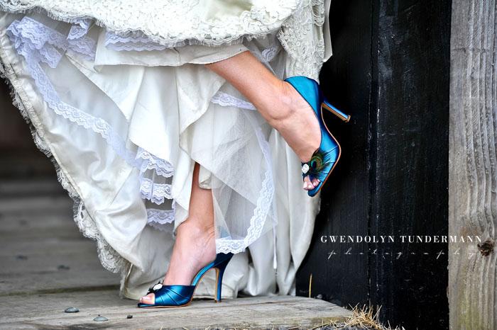 Keeler-Property-Wedding-Photos-Bridal-02.JPG
