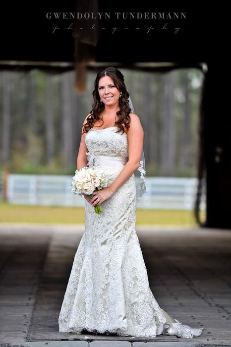 Keeler-Property-Wedding-Photos-Bridal-03.JPG