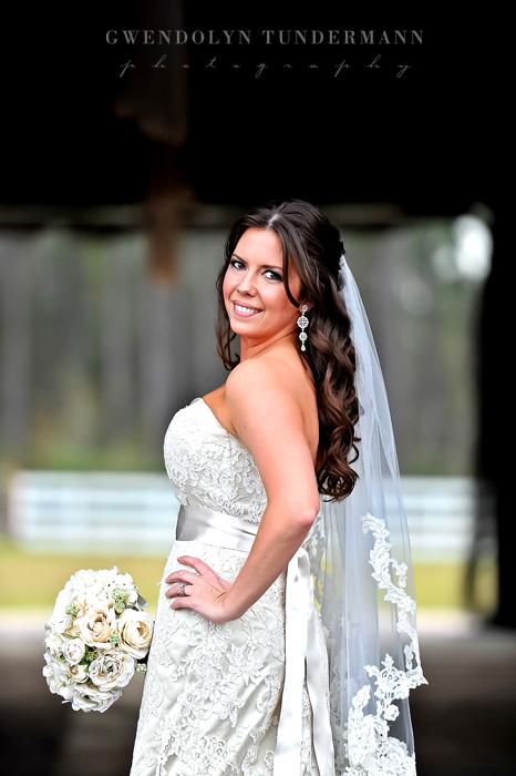 Keeler-Property-Wedding-Photos-Bridal-04.JPG