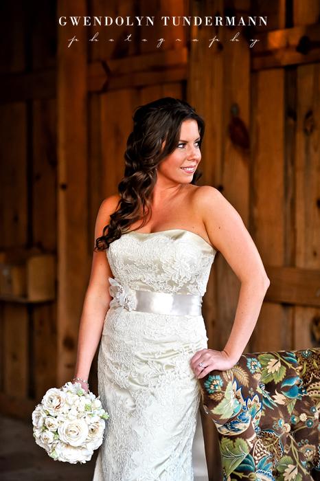 Keeler-Property-Wedding-Photos-Bridal-05.JPG