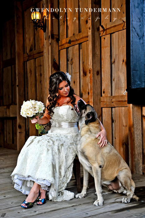 Keeler-Property-Wedding-Photos-Bridal-06.JPG
