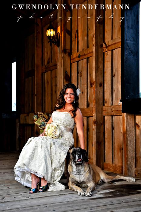 Keeler-Property-Wedding-Photos-Bridal-08.JPG