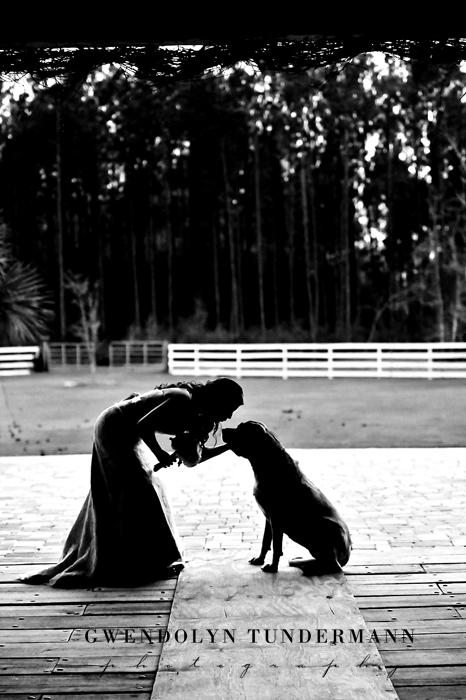 Keeler-Property-Wedding-Photos-Bridal-09.JPG