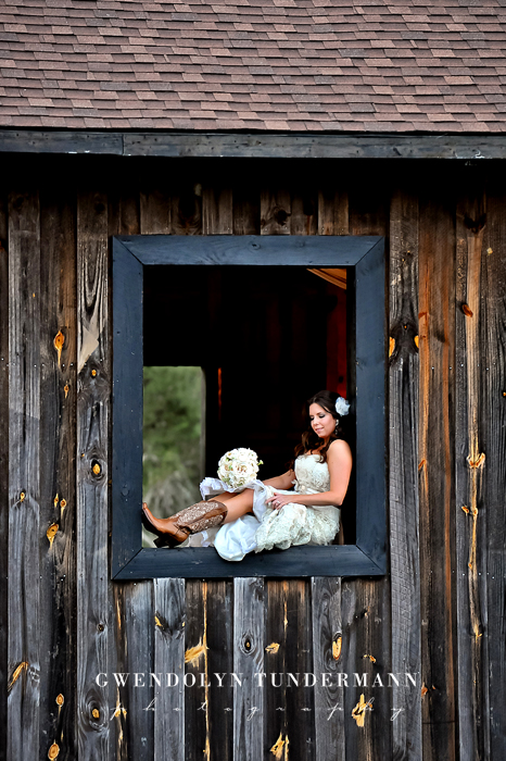 Keeler-Property-Wedding-Photos-Bridal-10.JPG
