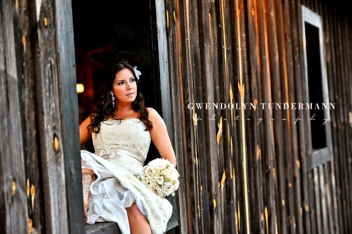 Keeler-Property-Wedding-Photos-Bridal-11.JPG
