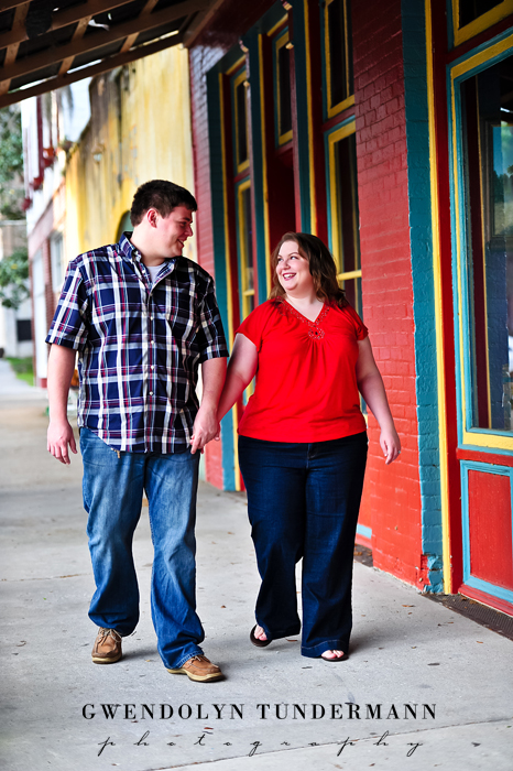 Gainesville-Engagement-Photos-01.JPG