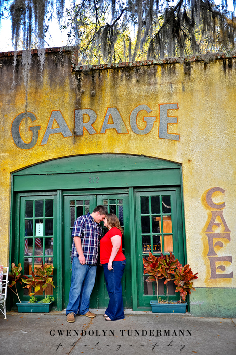 Gainesville-Engagement-Photos-02.JPG