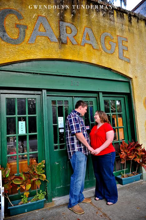 Gainesville-Engagement-Photos-03.JPG