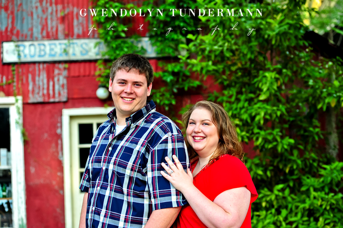 Gainesville-Engagement-Photos-04.JPG