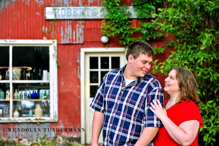Gainesville-Engagement-Photos-05.JPG