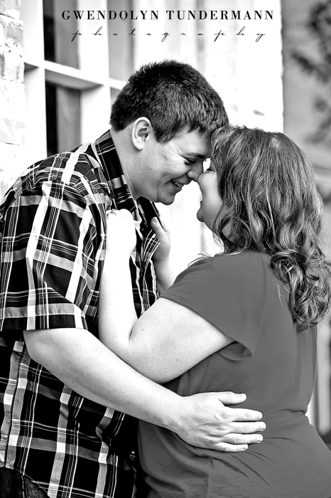 Gainesville-Engagement-Photos-06.JPG