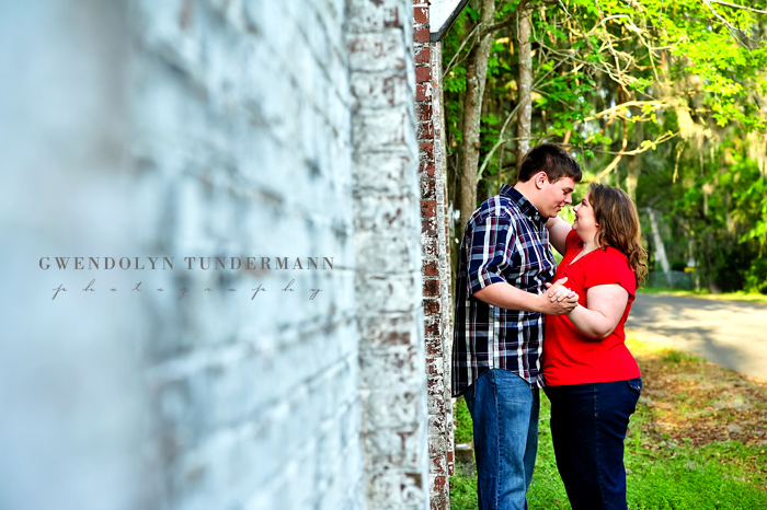 Gainesville-Engagement-Photos-07.JPG