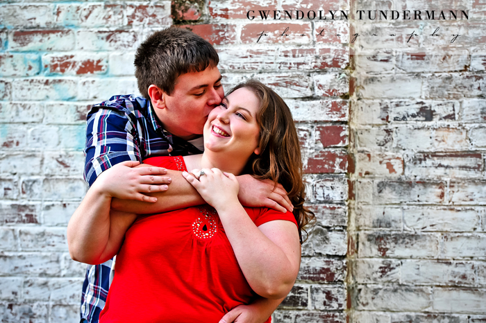 Gainesville-Engagement-Photos-08.JPG