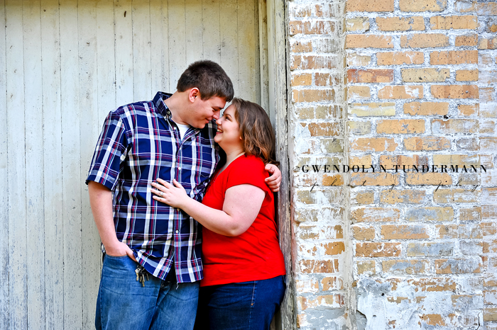 Gainesville-Engagement-Photos-09.JPG
