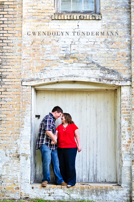 Gainesville-Engagement-Photos-10.JPG