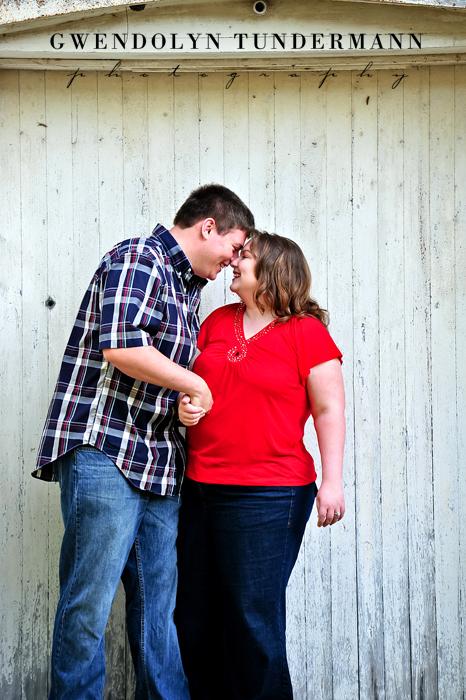 Gainesville-Engagement-Photos-11.JPG