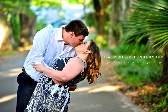 Gainesville-Engagement-Photos-12.JPG