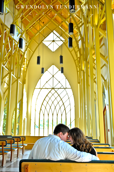 Gainesville-Engagement-Photos-13.JPG