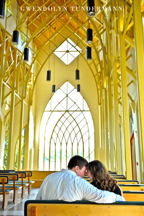 Gainesville-Engagement-Photos-13.JPG