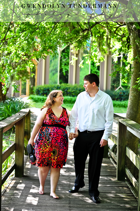 Gainesville-Engagement-Photos-14.JPG