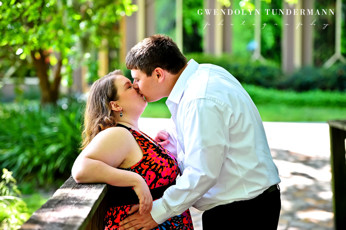 Gainesville-Engagement-Photos-15.JPG