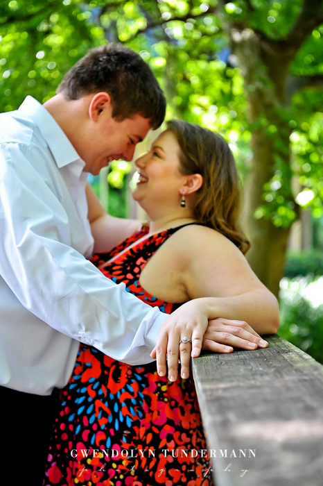 Gainesville-Engagement-Photos-16.JPG