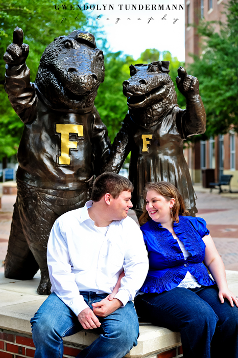 Gainesville-Engagement-Photos-17.JPG