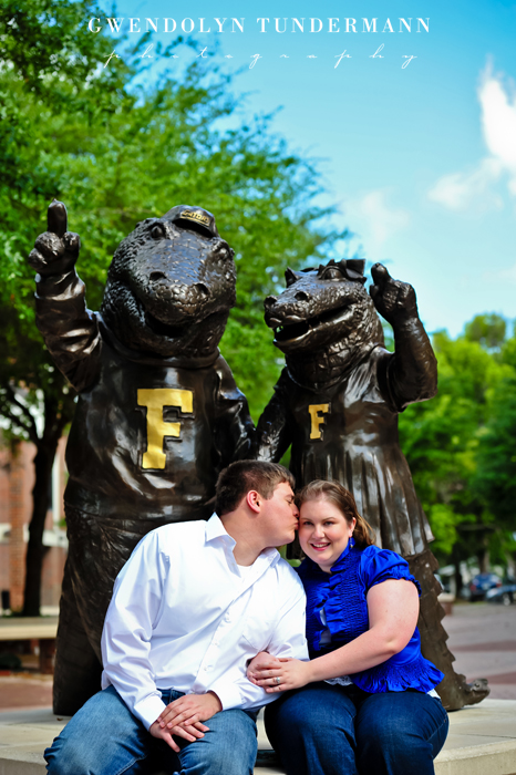 Gainesville-Engagement-Photos-18.JPG