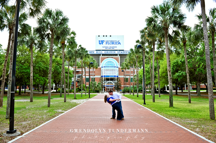Gainesville-Engagement-Photos-19.JPG