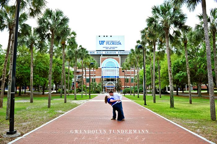 Gainesville-Engagement-Photos-19.JPG