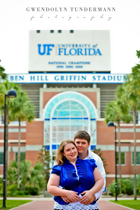 Gainesville-Engagement-Photos-20.JPG