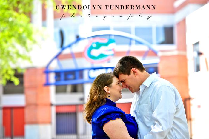 Gainesville-Engagement-Photos-21.JPG
