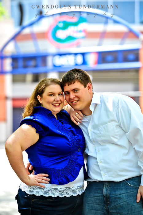 Gainesville-Engagement-Photos-22.JPG