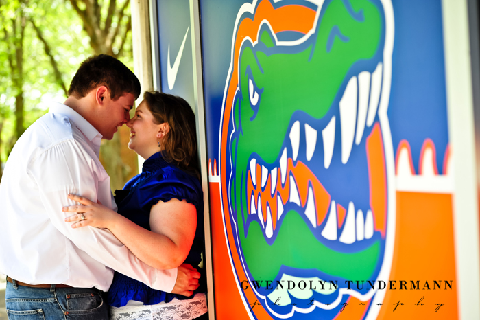 Gainesville-Engagement-Photos-23.JPG
