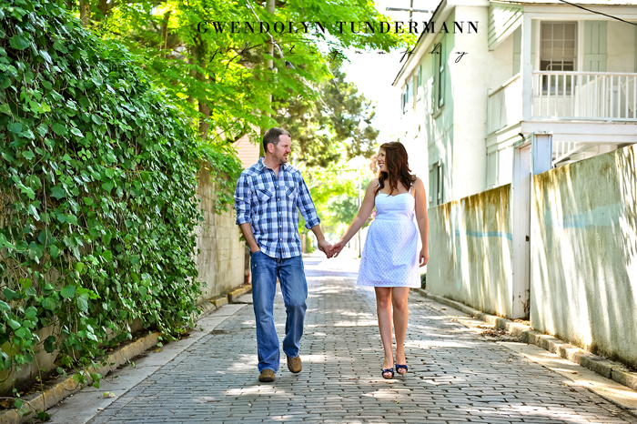 St-Augustine-Engagement-Photos-08.jpg