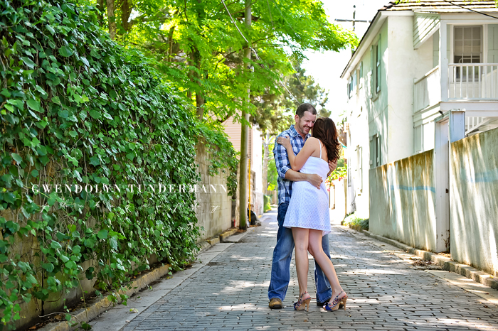 St-Augustine-Engagement-Photos-09.jpg